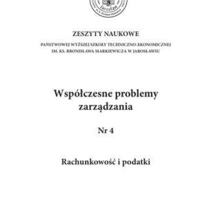 4-pocz.pdf.FRONT.jpg