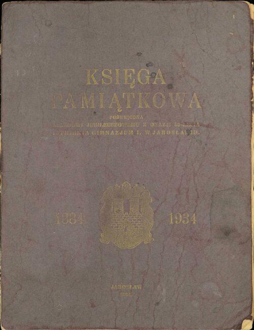 50-lecie gimnazjum 1934m.pdf.FRONT.jpg