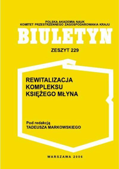 Biul 229 CD.pdf.FRONT.jpg