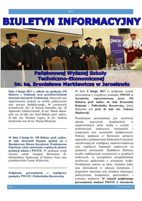 Biuletyn Informacyjny - 02_2017.pdf.FRONT.jpg