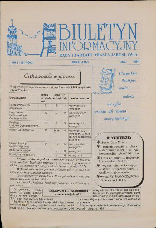 Biuletyn_1994_05.pdf.FRONT.jpg