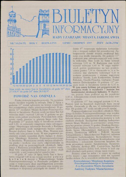 Biuletyn_1997_7-8.pdf.FRONT.jpg