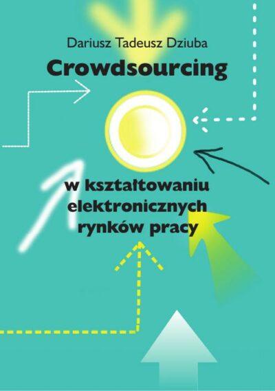 Crowdsourcing.pdf.FRONT.jpg