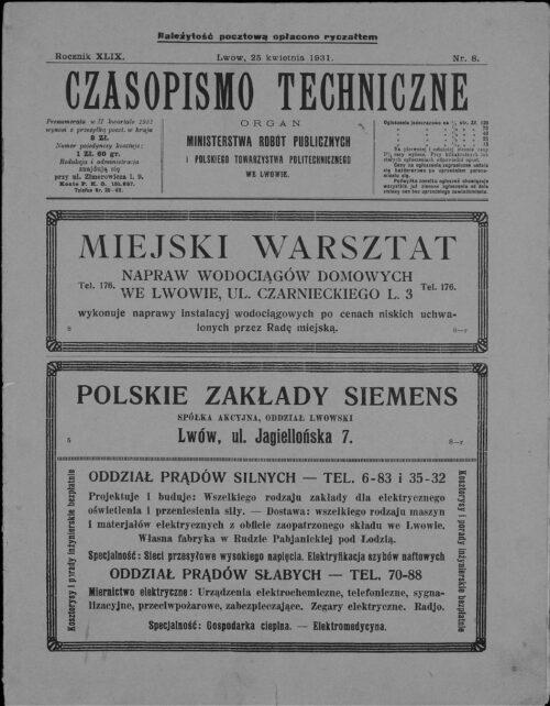 Czas.Tech_1931_08.pdf.FRONT.jpg