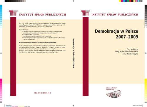 Demokracja w Polsce 2007-2009.pdf.FRONT.jpg