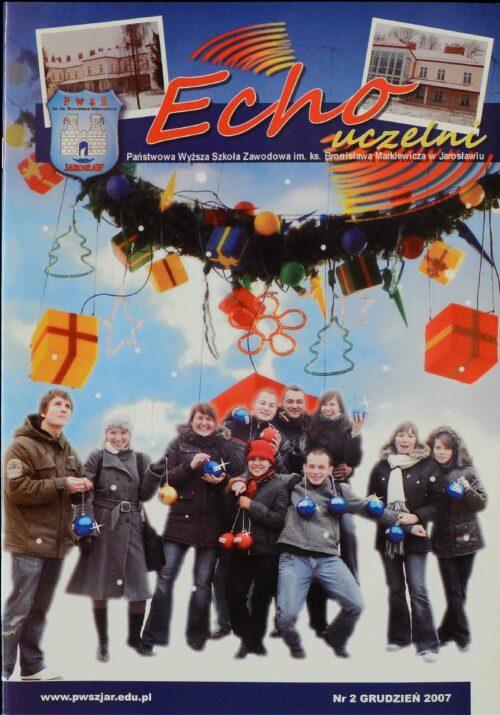 Echo_Uczelni_2007_02.pdf.FRONT.jpg