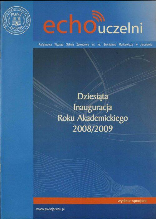 Echo_Uczelni_2008_wyd.spec.pdf.FRONT.jpg