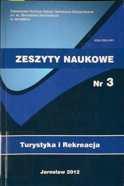 Echo_Uczelni_ 2015-02-20.pdf.FRONT.jpg