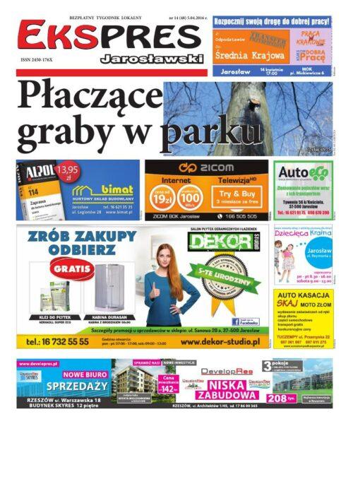 Ekspres-Jarosławski-nr-14-z-5-kwietnia-2016-1.pdf.FRONT.jpg