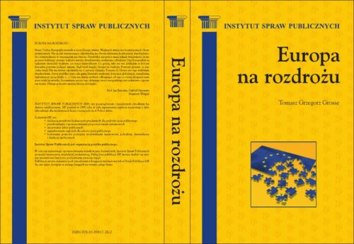 Europa na rozdrożu.pdf.FRONT.jpg