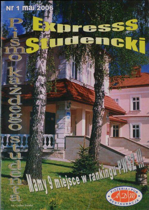 Express_Studencki_2006_01.pdf.FRONT.jpg