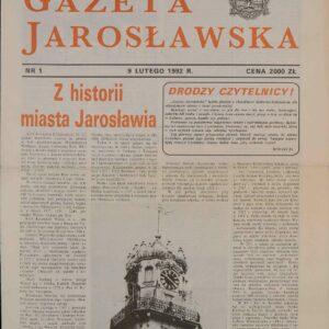 Jaroslawska_1992_01.pdf.FRONT.jpg