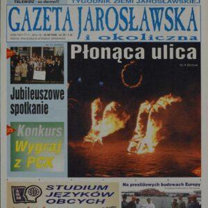Jaroslawska_1998_38.pdf.FRONT.jpg