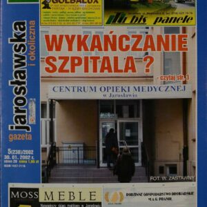 Jaroslawska_2002_05.pdf.FRONT.jpg