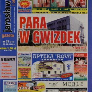 Jaroslawska_2003_33.pdf.FRONT.jpg