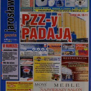 Jaroslawska_2004_50.pdf.FRONT.jpg