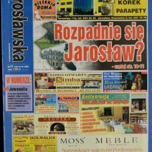 Jaroslawska_2005_21.pdf.FRONT.jpg