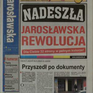 Jaroslawska_2007_08.pdf.FRONT.jpg