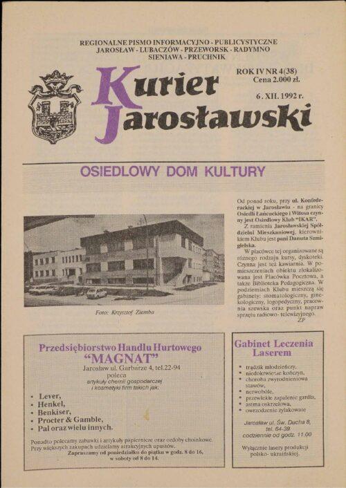 Kurier_1992_04.pdf.FRONT.jpg