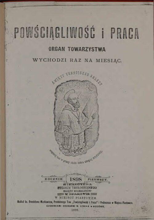 Markiewicz_PiP_1898mini.pdf.FRONT.jpg