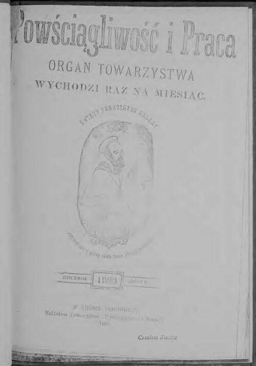 Markiewicz_PiP_1903mini.pdf.FRONT.jpg