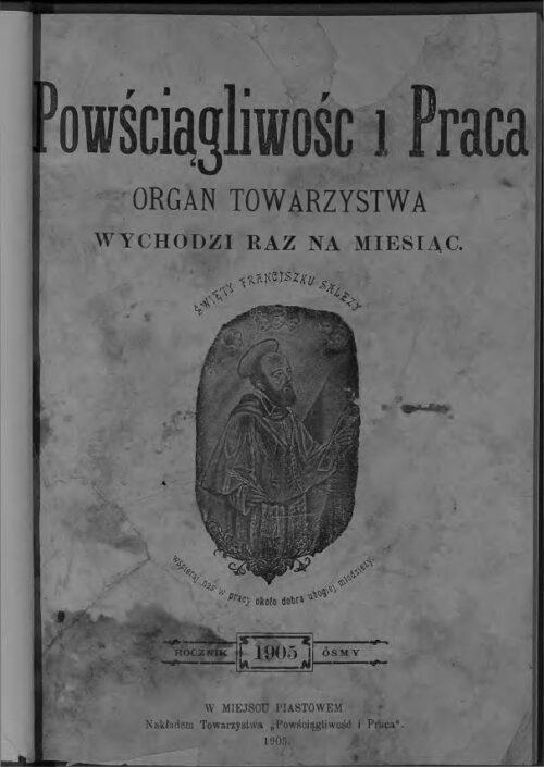 Markiewicz_PiP_1905mini.pdf.FRONT.jpg