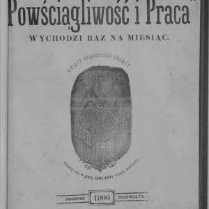 Markiewicz_PiP_1906mini.pdf.FRONT.jpg