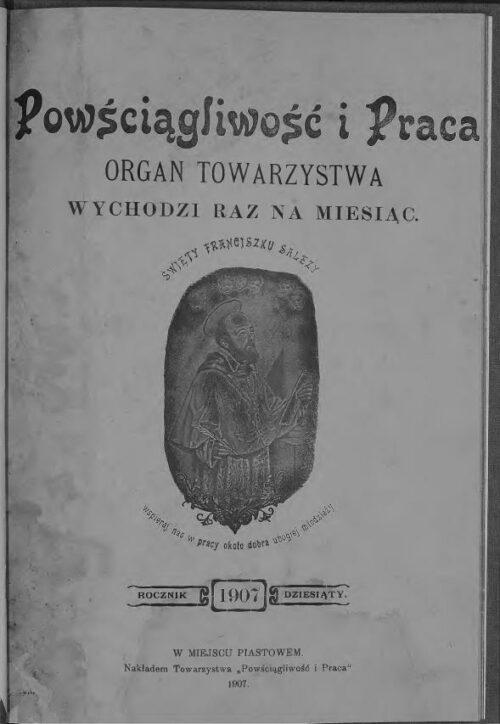 Markiewicz_PiP_1907mini.pdf.FRONT.jpg