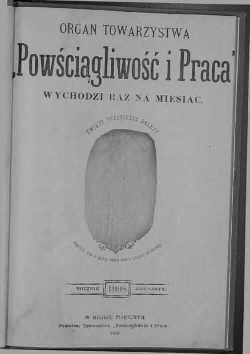 Markiewicz_PiP_1908mini.pdf.FRONT.jpg