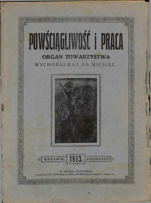 Markiewicz_PiP_1913mini.pdf.FRONT.jpg