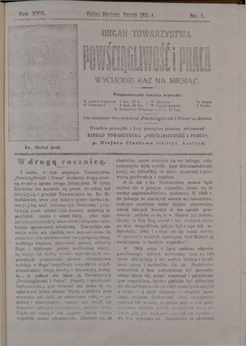 Markiewicz_PiP_1914mini.pdf.FRONT.jpg