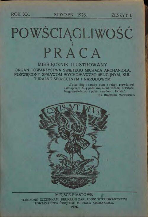Markiewicz_PiP_1926mini.pdf.FRONT.jpg