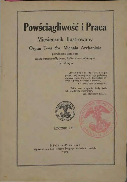 Markiewicz_PiP_1929.pdf.FRONT.jpg