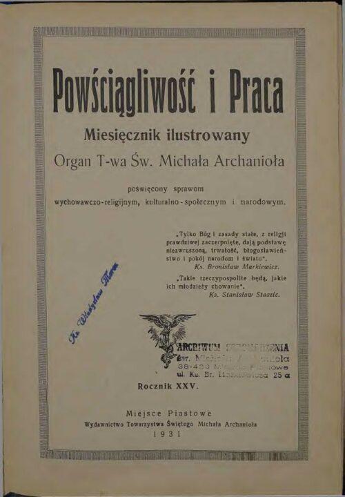 Markiewicz_PiP_1931.pdf.FRONT.jpg