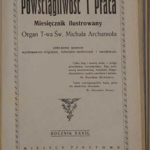 Markiewicz_PiP_1933.pdf.FRONT.jpg