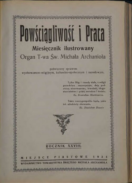 Markiewicz_PiP_1934.pdf.FRONT.jpg