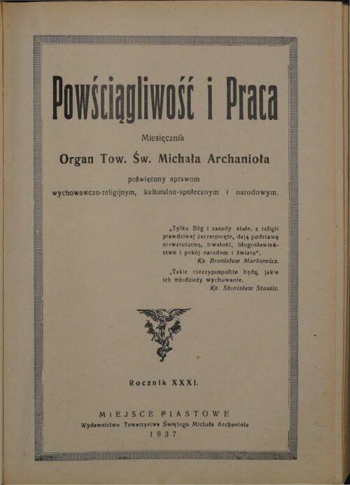 Markiewicz_PiP_1937.pdf.FRONT.jpg