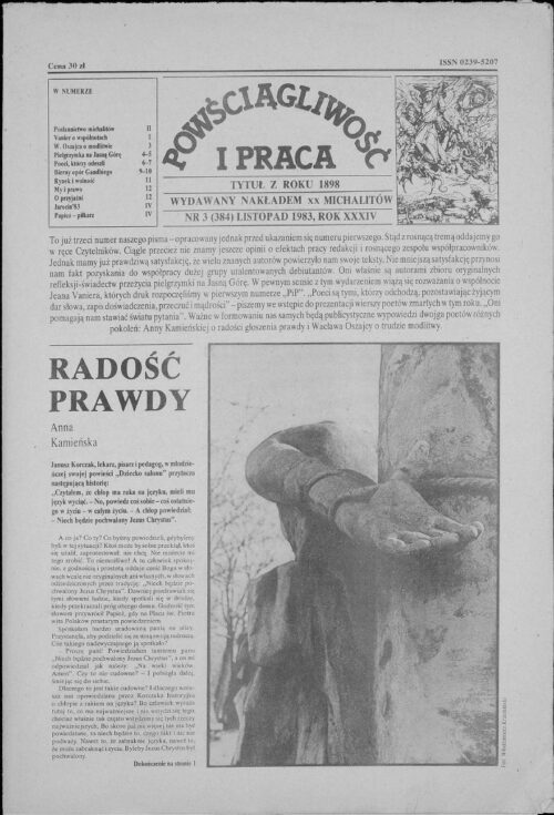Markiewicz_PiP_1983_03.pdf.FRONT.jpg