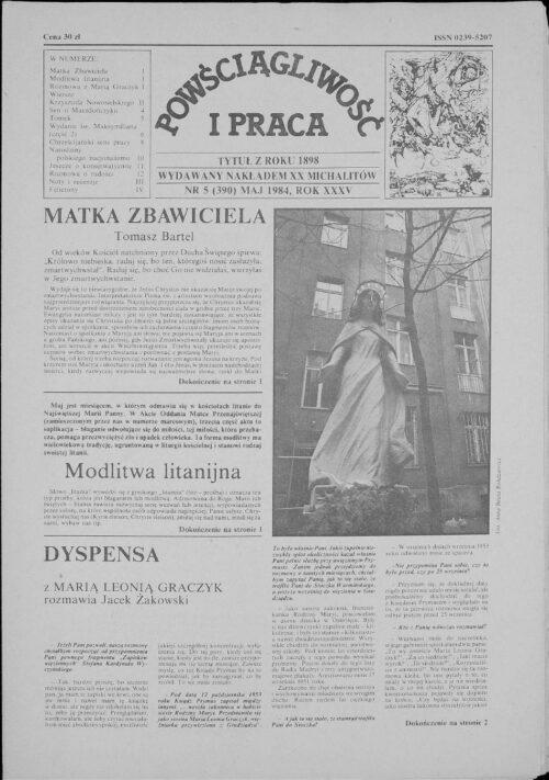Markiewicz_PiP_1984_05.pdf.FRONT.jpg