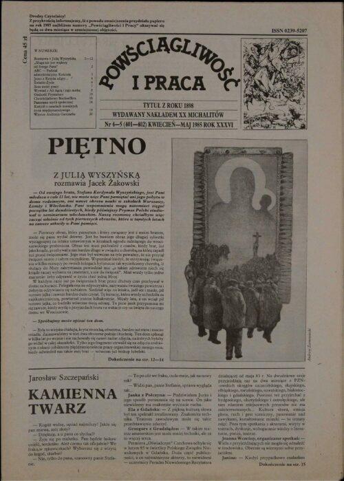 Markiewicz_PiP_1985_04-05.pdf.FRONT.jpg