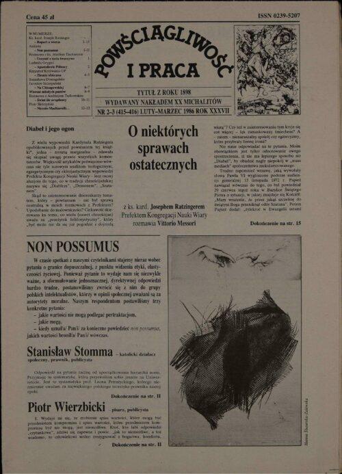 Markiewicz_PiP_1986_02-03.pdf.FRONT.jpg