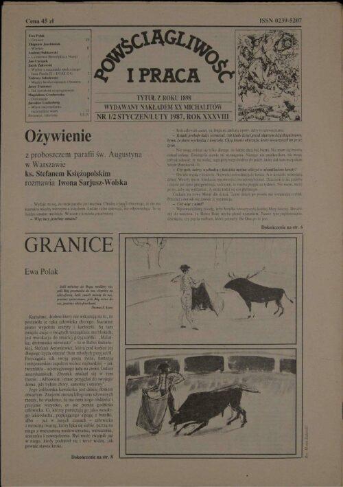 Markiewicz_PiP_1987_01-02.pdf.FRONT.jpg