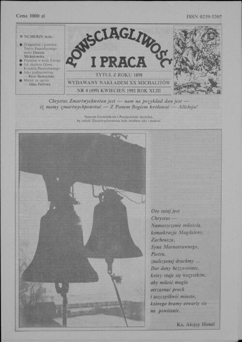 Markiewicz_PiP_1992_04.pdf.FRONT.jpg