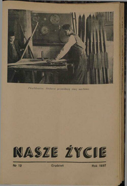 Markiewicz_Życie_1937_12.pdf.FRONT.jpg
