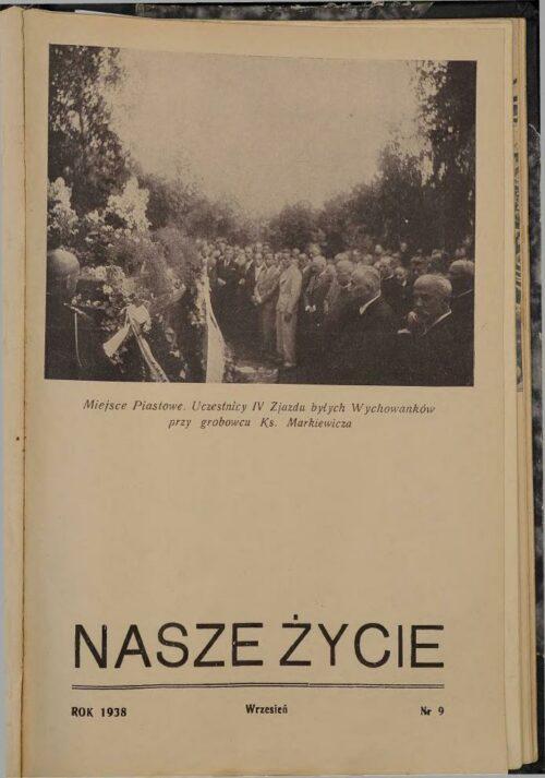 Markiewicz_Życie_1938_09.pdf.FRONT.jpg