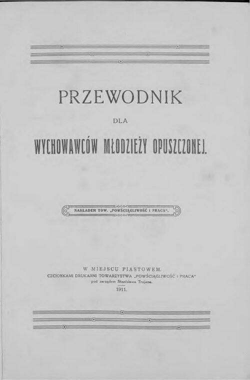 Markiewicz_przewodnik_1.pdf.FRONT.jpg