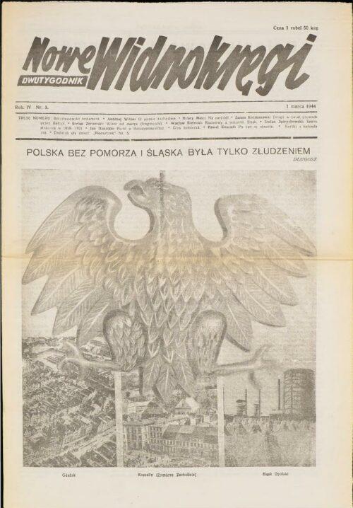 Nowe Widnokręgi - nr 5 - III 1944.pdf.FRONT.jpg