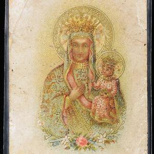 Pamiątkowy obrazek (03) ze zbiorów rodzinnych ks. Markiewicza.png