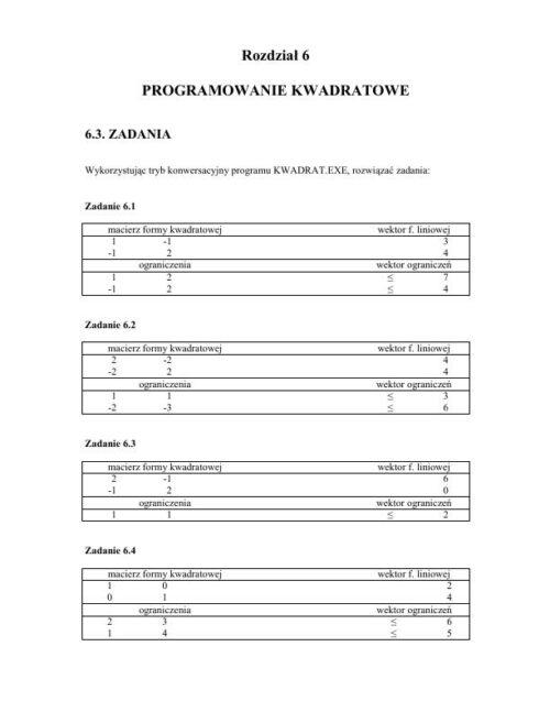 Programowanie_kwadratowe_zad.pdf.FRONT.jpg