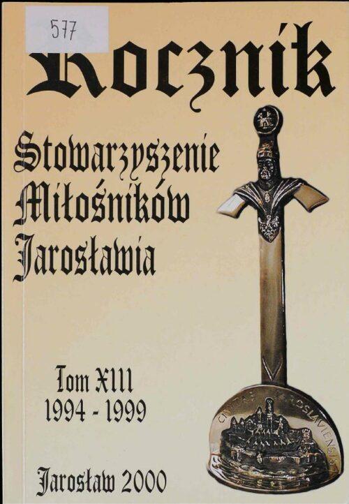 RSMJ 1994-1999.pdf.FRONT.jpg